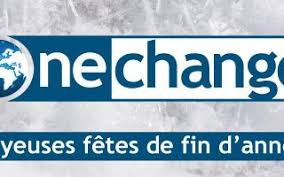 bureau change annecy one change annecy archives one change