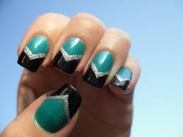 kiss nail design choice image nail art designs