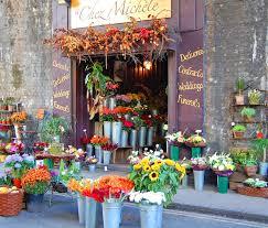 flower shops in flowers techoffersworld