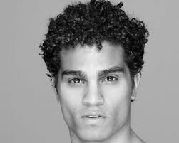 guys haircut numbers hairstyles ideas trends curly hairstyles for black men stylish