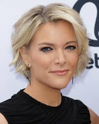 megan kellys hair styles hairstyle best megyn kelly hair ideas on pinterest where is