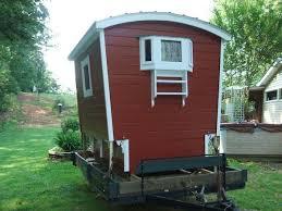 Vardo Floor Plans Diy Bow Top Vardo Office Cabin