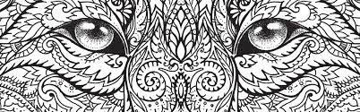 cute cartoon baby owl coloring pages print 471401 cute coloring