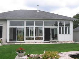 regina window sales and exteriors your local one stop shop for