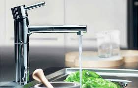 Water Saving Kitchen Faucet How To Save Money Simply Saving Water At Home