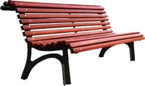 panchine legno panchina in legno e ghisa vienna