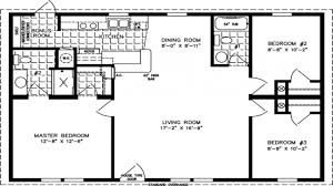 floor plans for cabins 1000 square cabins 1000 sq ft home floor plans floor 1000