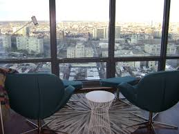Nico Swivel Chair Enjoy The View Schelly Chair With Swivel Function Allows You To