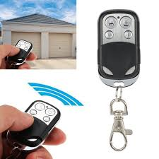 chamberlain klik1u clicker transmitter universal garage door remote control how to program chamberlain clicker universal garage door remote