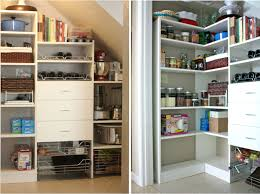 Under Stairs Pantry by 5 Tips To Save Money And Organize A Grain Free Pantry Against