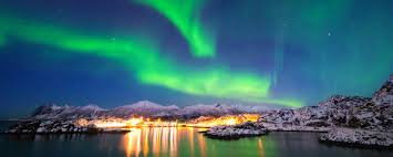 when are the northern lights in norway fantastic northern lights in norway f58 in stylish image selection