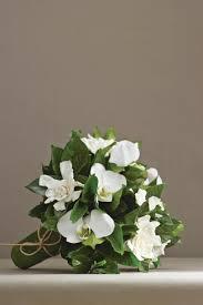wedding flowers by season southern living