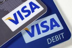 debt cards are there any debit cards that earn points and back