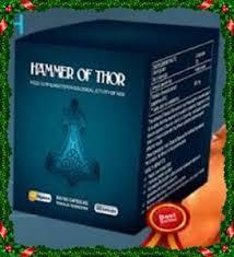 jual hammer of thor di makassar 082226669951 penjual obat pembesar