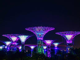 Delaware Traveling On A Budget images How to plan the perfect singapore trip budget itinerary jpg