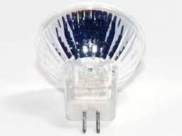 philips 20w 12v mr11 halogen flood ftd light bulb 20mrc 11 fl30