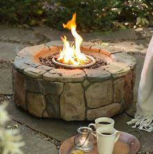Pictures Of Backyard Fire Pits Outdoor Fire Pit Ebay