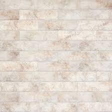 brick look tile floor decor fremont sand porcelain tile