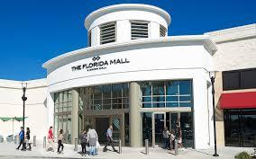the florida hotel u0026 conference center orlando fl official hotel
