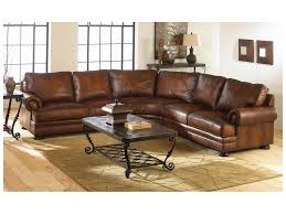 Brown Leather Sectional Sofas With Recliners Furniture Leather Recliners Costco Costco Sofas Sectionals In With