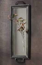 10 Inch Mirror Centerpiece by Mirrors U0026 Mirror Stands