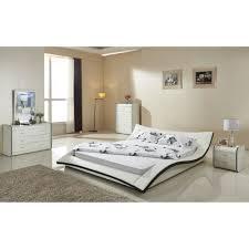 Guest Bedroom Decorating Ideas Bedroom Decor Make Bedroom Bedroom Decor Inspiration Comfy