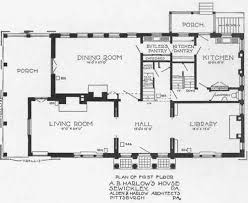 houses with floor plans imposing decoration plans of houses house plans from collective