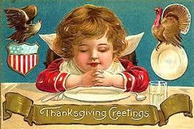 vivir con armonía salud why do americans celebrate thanksgiving day