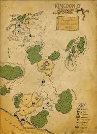 Minecraft Pe How To Download Maps Kingdom Of Avon Open World Rpg Adventure Minecraft Pe Maps