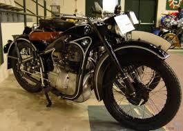 bmw r35 bmw r35 1951