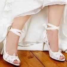 chaussure de mariage grise chaussure mariage semelle rouge