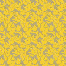 monkey wallpaper for walls paste the wall archives cut price wallpaper crewe