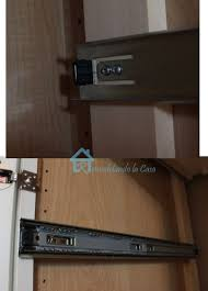Maple Kitchen Pantry Cabinet Pantry Cabinet Make Your Own Pantry Cabinet With Diy Build Your