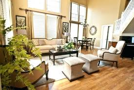 formal living room ideas modern other uses for formal living room modern formal living room formal