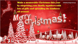 2016 merry quotes sayings greetings wishes messages