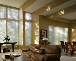 Hunter Douglas Blinds Dealers Silhouette