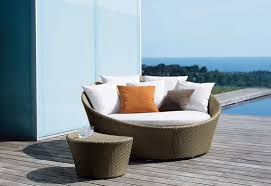 Dedon Patio Furniture by Dedon Orbit Projects To Try Pinterest Balconies And House