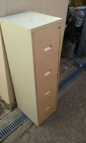 Wood File Cabinet With Lock by Filing Cabinet Filing Cabinet With Lock File Cabinet With Locks
