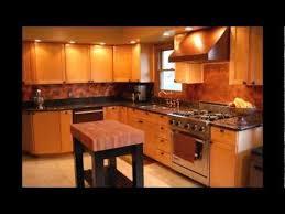 copper kitchen backsplash copper kitchen backsplash