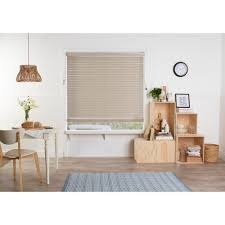 Washing Vertical Blinds In The Bath Venetian Blinds Timber Blinds View The Unique Range Online