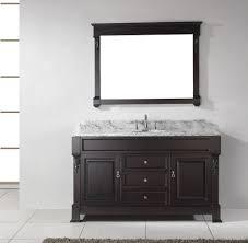 Cheap Bathroom Vanities With Sink 60 Bathroom Vanity Single Sink Design U2013 Home Design Ideas
