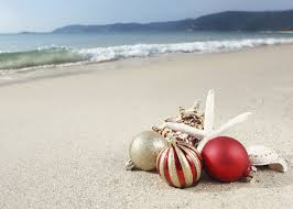 merry christmas cocoa beach christmas in july pinterest