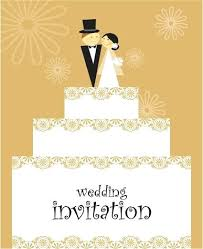 downloadable wedding invitations downloadable wedding invitations as well as invitation templates