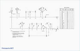 maxresdefault for utility trailer wiring diagram bright in lights