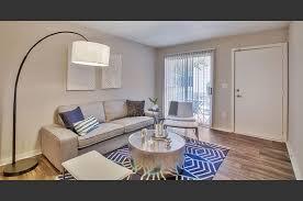 one bedroom apartments wichita ks sundance apartments 1945 n rock road wichita ks rentcafé