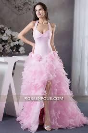 robe de la mã re de la mariã e 40 best robe de soirée longue très chic images on