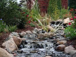 garden ponds mn photo gallery landscape design mn spear u0027s