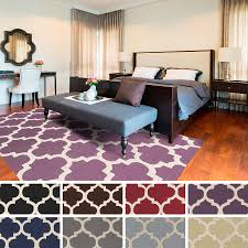 area rugs cute lowes area rugs purple rugs on cute cheap rugs