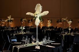 eiffel tower vase centerpieces charming idea eiffel tower vase centerpieces planning tip choose