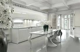 modele cuisine aviva modele cuisine aviva modele de salle de bain design 11 cuisine aviva